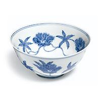 Compro Ceramica Cinese