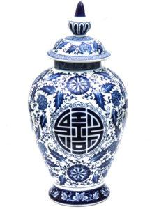Compro antiquariato cinese milano barbieri antiquariato for Compro oggetti antichi