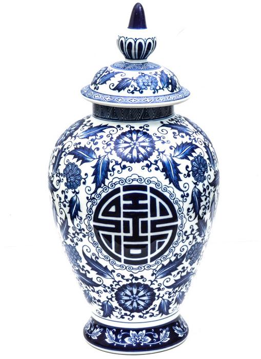 Antiquariato cinese milano vasi cinesi barbieri for Antiquariato cinese milano