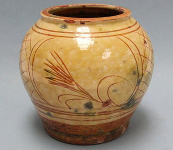 Vasi antichi barbieri antiquariato for Vasi antichi